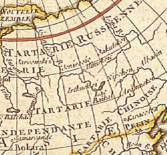 1755 Nollin