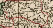 1775 Lattre